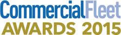 Commercial Fleet Awards 2015